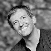 Jörg Billwitz